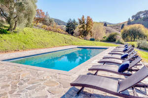 Featured Property in Napa, CA 94558