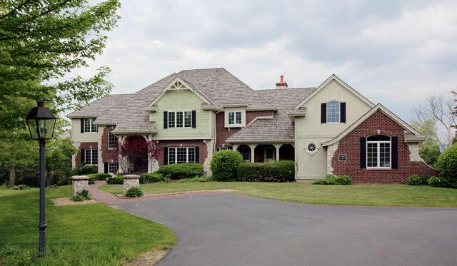 Home Listing at W353S2858 Tallgrass Ct, OCONOMOWOC, WI