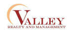 Valley Realty & Management