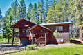 Real Estate for Sale, ListingId: 39661321, Moyie Springs, ID  83845