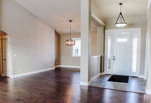 Single Family for Sale at 1114 San Marcos Circle Minden, Nevada 89423 United States