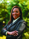 LeRay Hampton, Rock Hill Real Estate