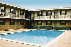 Apartments for Rent, ListingId:7140705, location: 101 N. 32nd Avenue Hattiesburg 39401