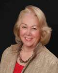 Jenny Bingham, San Antonio Real Estate