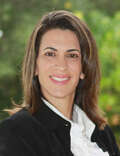 Toni Douglas, St Augustine Real Estate