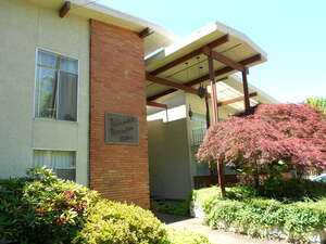Apartment for Rent, ListingId: 10548027, Salem, OR  97301