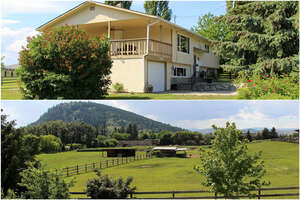 Featured Property in Coldstream, BC V1B 3C3