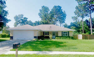 Real Estate for Sale, ListingId: 39874871, Deltona, FL  32738