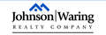 Johnson Waring Realty Company, Sevierville TN