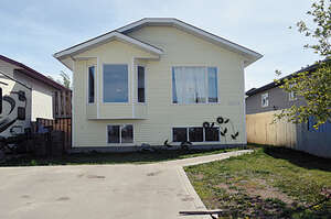 Real Estate for Sale, ListingId: 38912462, Sexsmith, AB  T0H 3C0