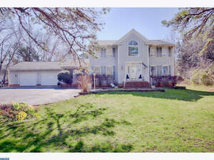 Featured Property in Franklinville, NJ 08322