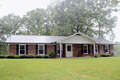 Real Estate for Sale, ListingId:47170009, location: 5590 Dodson Branch Rd Cookeville 38501