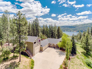 Real Estate for Sale, ListingId: 48083561, Coeur D Alene, ID  83814