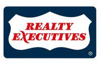 Realty Executives Integrity Brookfield