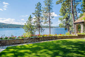 Real Estate for Sale, ListingId: 42688950, Coeur D Alene, ID  83814