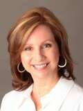 Wendy Kulzer, Hattiesburg Real Estate
