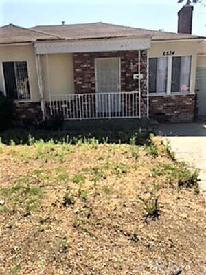 Featured Property in North Hollywood, CA 91606