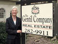 Kim Gentil, Richmond Real Estate