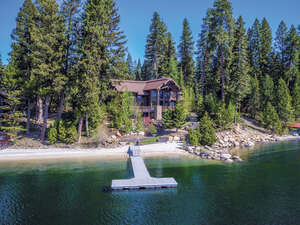 Real Estate for Sale, ListingId: 45068504, McCall, ID  83638