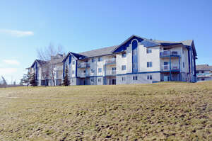 Featured Property in Grande Prairie, AB T8V 6Z3