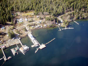 Featured Property in Winter Harbour, BC V0N 3L0
