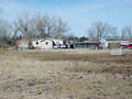 Real Estate for Sale, ListingId:44079017, location: 4750 Dyess Ave Rapid City 57701