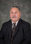 JEFF COLLINS, Rimbey Real Estate
