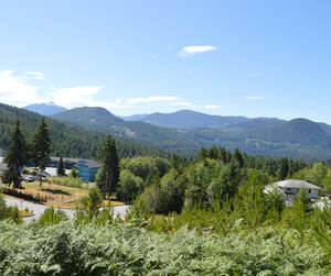 Featured Property in Gold River, BC V0P 1G0