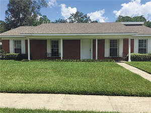 Real Estate for Sale, ListingId: 41521301, Slidell, LA  70458