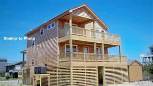 Featured Property in Salvo, NC 27972