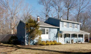 Featured Property in Millington, NJ 07946