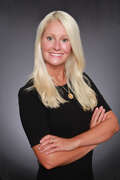 Danielle Fenyak, Kitty Hawk Real Estate