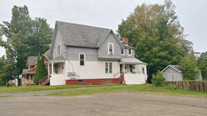 Featured Property in Malone, NY 12953