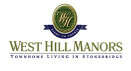 West Hill Manors