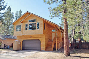 Real Estate for Sale, ListingId: 35868071, South Lake Tahoe, CA  96150