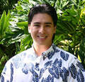 Christopher Madden, Hilo Real Estate