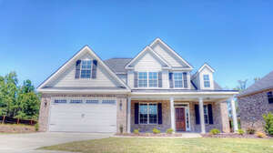 Featured Property in Martinez, GA 30907