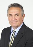 Jerome DiPentino