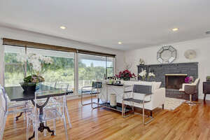 Featured Property in Los Gatos, CA 95032
