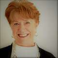 Carol Wheeler, Lake Arrowhead Real Estate, License #: 00892573