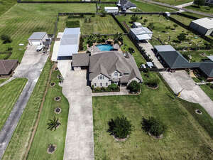 Real Estate for Sale, ListingId: 38281054, Baytown, TX  77523