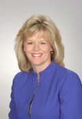 Donna Toler, Southlake Real Estate