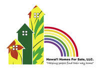 Hawaii Homes For Sale, LLC