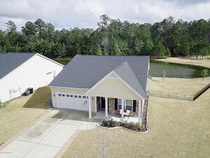 Featured Property in Hardeeville, SC 29927