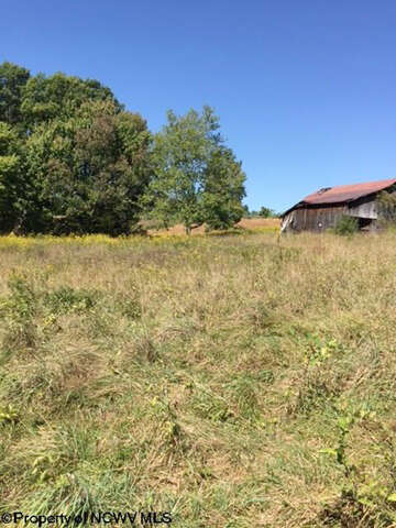 Home Listing at 0 Sleepy Hollow Road, INDEPENDENCE, WV