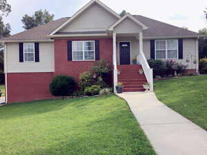 Featured Property in Chattanooga, TN 37419