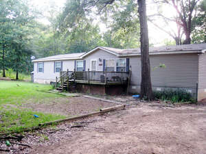 Featured Property in Frankston, TX 75763