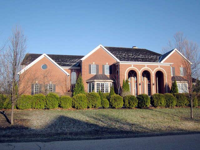 Home Listing at 7N398 WINDSOR Drive, ST CHARLES, IL