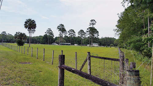 Land for Sale at 1900 State Road 207 St. Augustine, Florida 32086 United States