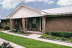 Apartments for Rent, ListingId:4335577, location: 10 Shenandoah Drive Hattiesburg 39402